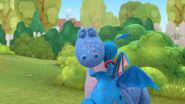 Stuffy and bronty hug2