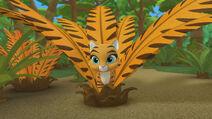 Hidden Tiger 050