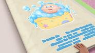 Baby book doc mcstuffins2