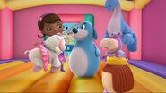 Bouncy Boo Boos-001