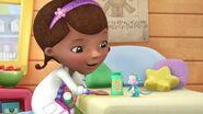 Bubble Monkey Pic 005