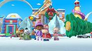 Doc-McStuffins-Christmas-Special-Disney-Junior-Dec-2018