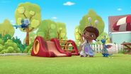Doc-mcstuffins-season-3-episode-28-space-buddies-forever-liv-long-and-pawsper