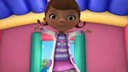 Bouncy Boo Boos-008