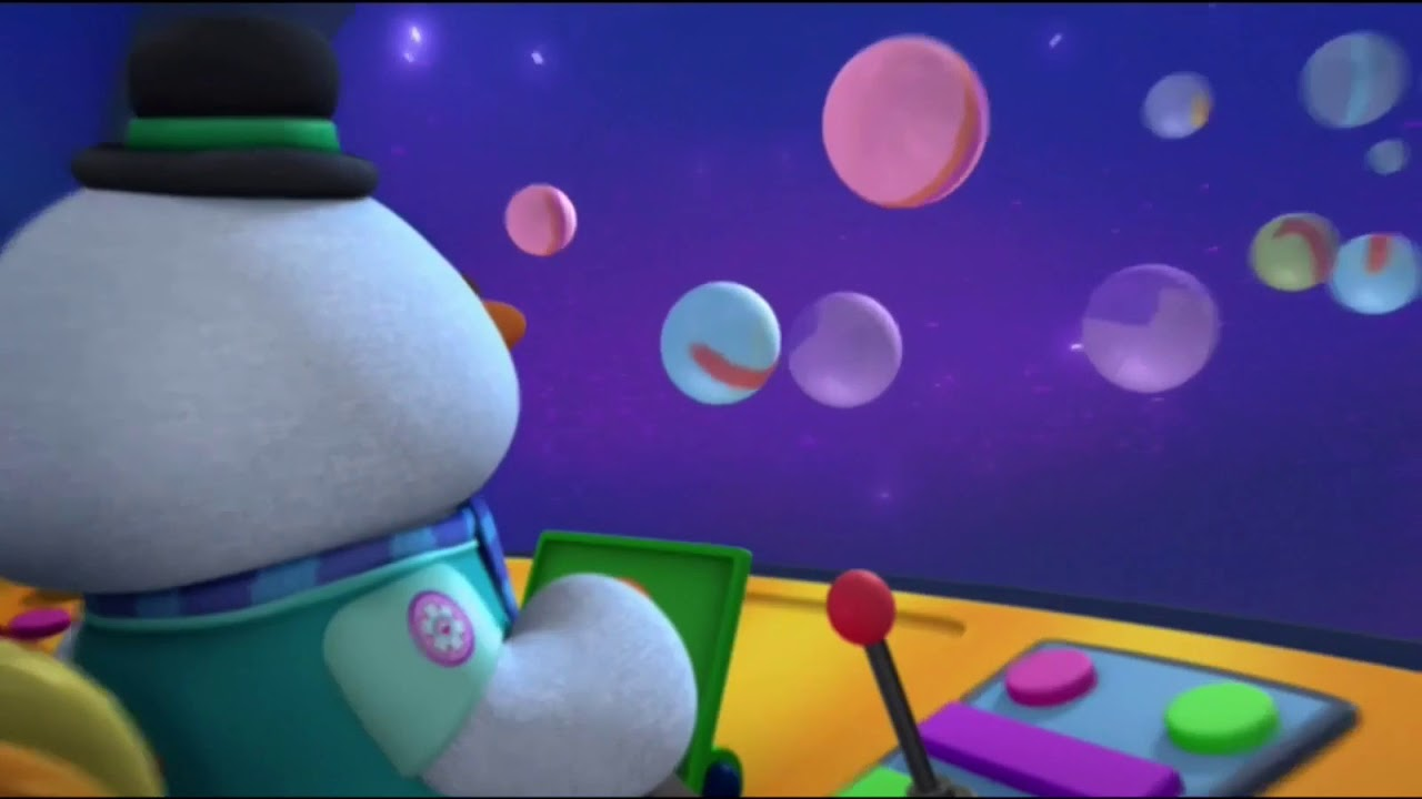 Image Toys In Space 001 Jpg Doc Mcstuffins Wiki Fandom Powered