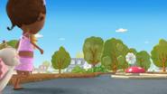 Doc McStuffins - S01E21 - To Squeak, or Not to Squeak 68