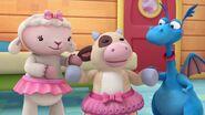 Moo-Moo's Tutu Boo-Boo Pic 001