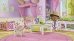 Tea Party Tantrum 049