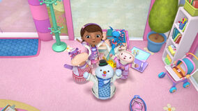 Ready For You Doc Mcstuffins Wiki Fandom Powered By Wikia