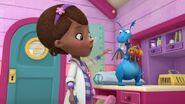 Doc-mcstuffins-season-3-episode-24-the-search-for-squibbles-factory-fabulous