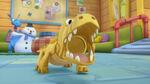 Gulpy, Gulpy Gators! 031
