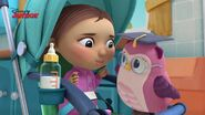 Doc-mcstuffins-baby-shower-with-doc-mcstuffins-ba-shower-disney-junior-us-youtube