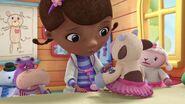 Moo-Moo's Tutu Boo-Boo Pic 005