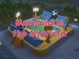 Mermaid in the Midfield
