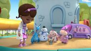 Doc McStuffins Goes McMobile Pic 018