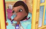 Me tv-jr tmb doc mcstuffins water