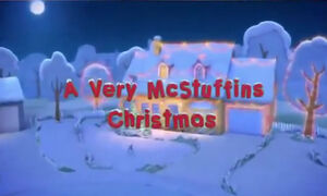 A Very McStuffins Christmas-0