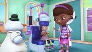 doc mcstuffins hannah the brave cast
