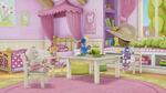 Tea Party Tantrum 055