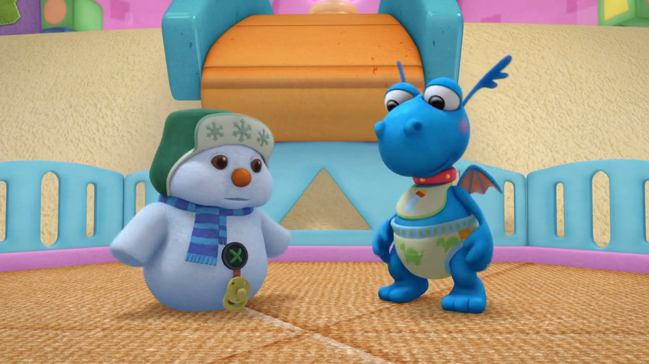 Image Baby Chilly And Baby Stuffy Jpg Doc Mcstuffins