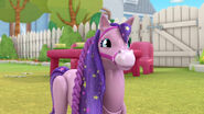 L 0000000000068216 doc mcstuffins s03 e24-ingested-Joni the Pony