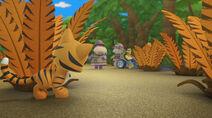 Hidden Tiger 061