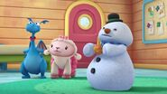 Stuffy, Lambie and Chilly2
