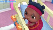 Lambie Stuffy Switcharoo Pic 001