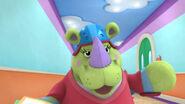 Riley rhino