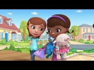 Doc-mcstuffins-the-big-sleepover