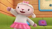 Lambie14