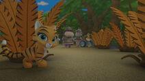 Hidden Tiger 062