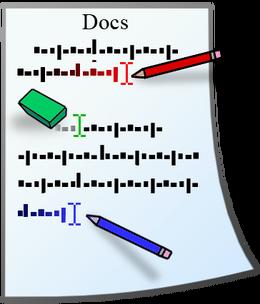 Docs wiki