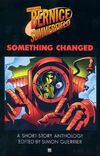 Bs-Something changed