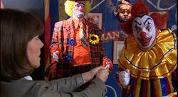 Sarah-jane-adventures-season-2-clown-and-sarah-jane