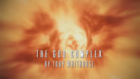 The God Complex
