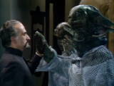The Sea Devils (TV)