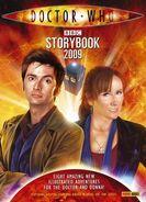 Storybook 2009