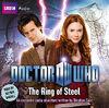 Elda03-The ring of steel