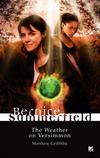 Bernice Summerfield-The Weather on Versimmon