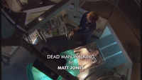 Torchwood-Dead Man Walking