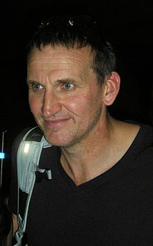 220px-Christopher Eccleston London