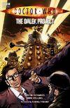 Tda-The dalek project