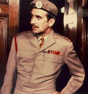 Brigadier Lethbridge 2