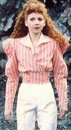 Melanie Bush 4