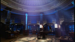 4x08-silence-in-the-library-doctor-who-21242392-1600-900