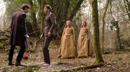 The Day of the Doctor 17