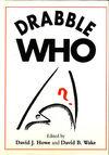 Drabble WHO