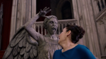 Class-1.08-The-Lost-weeping-angel