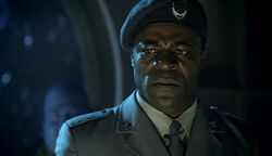 ColonelManton